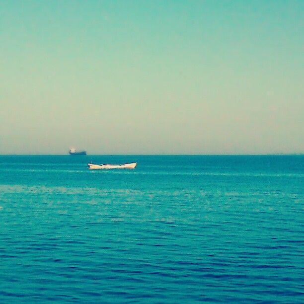 #makassar #indonesia #instamakassar #instanusantara #instagram #instagood #beach #beauty