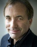 Debating Michael Shermer (and Bjorn Lomborg) on Climate Risks | DeSmogBlog