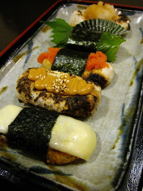 53 best japan 2015 restaurants images on pinterest diners mochi japanese dessertsjapanese recipesjapanese cuisinejapanese forumfinder Image collections
