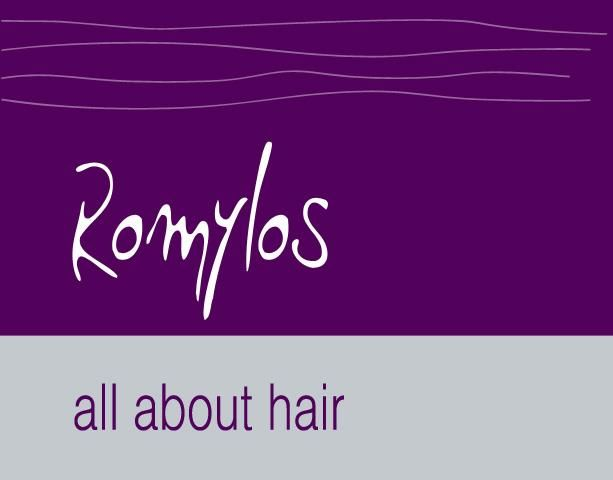 https://www.facebook.com/RomylosAllAboutHair #romylos #facebookfanpage #likeus