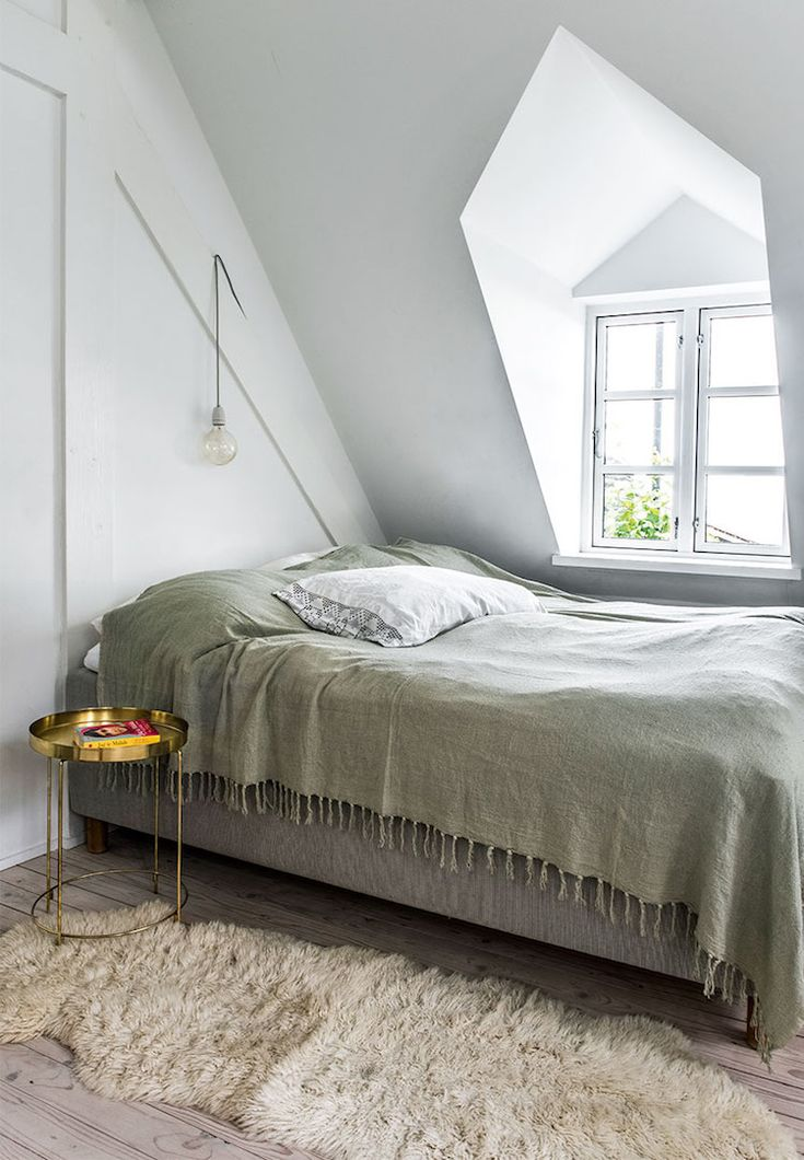 Skandinavisches haus am see  1219 best ○ SOMMERHAUS ○ images on Pinterest | Future house, My ...