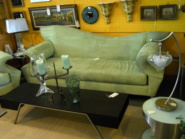 Captivating Funky Contemporary Couch. Contemporary CouchesFloridaBoca Raton