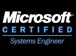 Exam Name  Recertification for MCSE: Private Cloud  Exam Code- 70-981