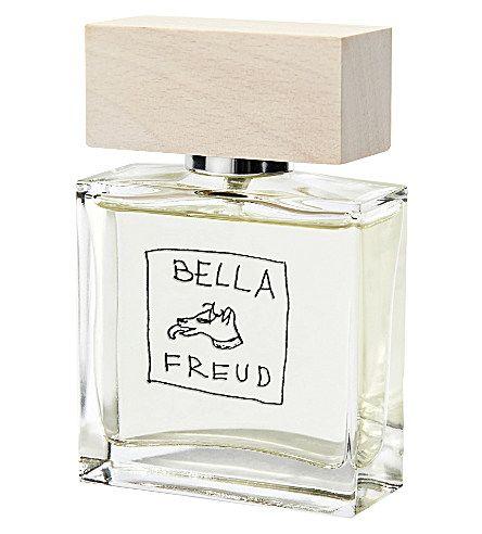 Buy It now: Summer scents - DisneyRollerGirl