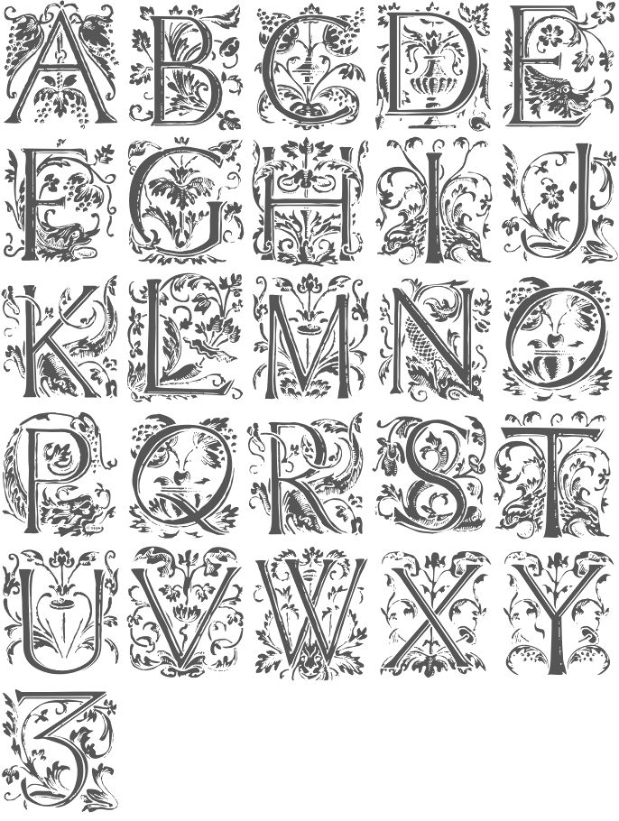 a9b9690cd984033cdf2c21a5fca256d2 Old English Letter Templates on