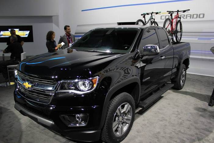2016 Chevy Avalanche Specs and Price - http://newautocarhq.com/2016-chevy-avalanche-specs-and-price/
