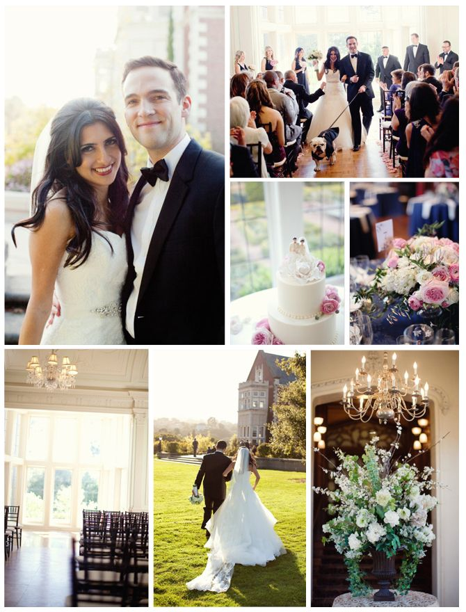Lorraine crosby wedding venues