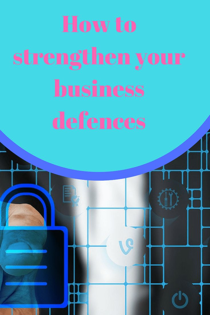 The Value Of Implementing Multi Factor Authentication For Business. In the present day, all businesses ought to be doing their utmost to optimise their resistance to security threats. One powerful tool that you can use to protect sensitive information is multi factor authentication.