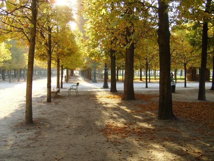 my photo of ParisPhotos, Paris, France, Places