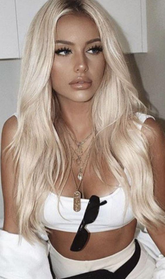 Black ladies hairstyles weave. High quality virgin hair hair bundles human hair wi…