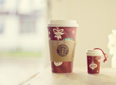 The 25+ best Starbucks christmas cups ideas on Pinterest ...