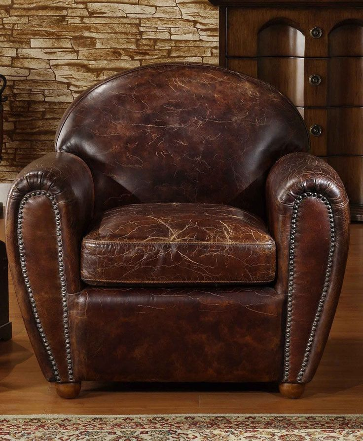 Antique Leather Club Chairs For Sale Antique Furniture