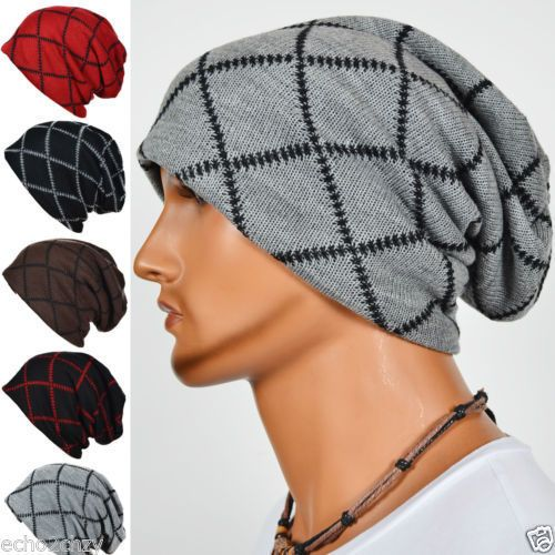 $7.14 (Buy here: https://alitems.com/g/1e8d114494ebda23ff8b16525dc3e8/?i=5&ulp=https%3A%2F%2Fwww.aliexpress.com%2Fitem%2F2017-New-Fashion-Men-Winter-Hat-for-Men-Skullies-Beanies-Knitted-Hat-for-Women-Unisex-Headgear%2F32789455007.html ) 2017 New Fashion Men Winter Hat for Men Skullies Beanies Knitted Hat for Women Unisex Headgear Women Hat Cap Drop Shipping for just $7.14
