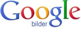 """Letar du efter en bra CV mall? Använd bildsök funktionen i Google. Välj, vraka, inspireras! Sökord - """"CV""""."""