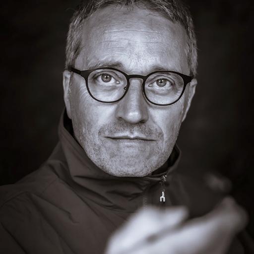 Ivan Previsdomini - fotografo professionista