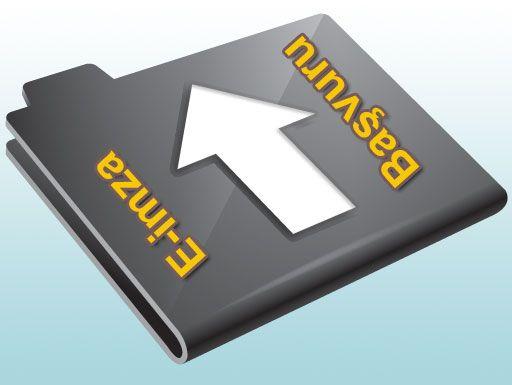 Elektronik imza başvuru yapmak çok kolay çoğu firma online olarak almaktadır bazıları ise bir telefonla adresinize kadar gelmektedir.