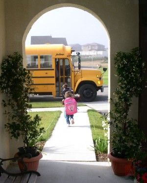 First day of school poemParents, Back To Schools, Start Schools, Good Things, 1St Day Of Kindergarten Poems, Schools Poems, Schools Buses, First Day, Backtoschool