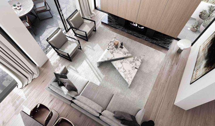 conrad-architects-2-scott-grove-09