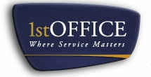 My personal opinion about the 1st Office company snaps in a positive way because I got the best contract deal for the photocopier leasing in Bristol. I definitely suggest this company for having the genuine services.