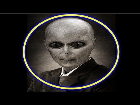 """衝撃 エリア51で30年前に目撃された""""極秘UFO映像""""が流出! 奇妙すぎる動きに戦慄、深まるエイリアンと米軍の癒着疑惑!"""