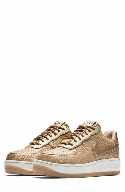 Shop All Nordstrom X Nike in 2019 | New nike air force