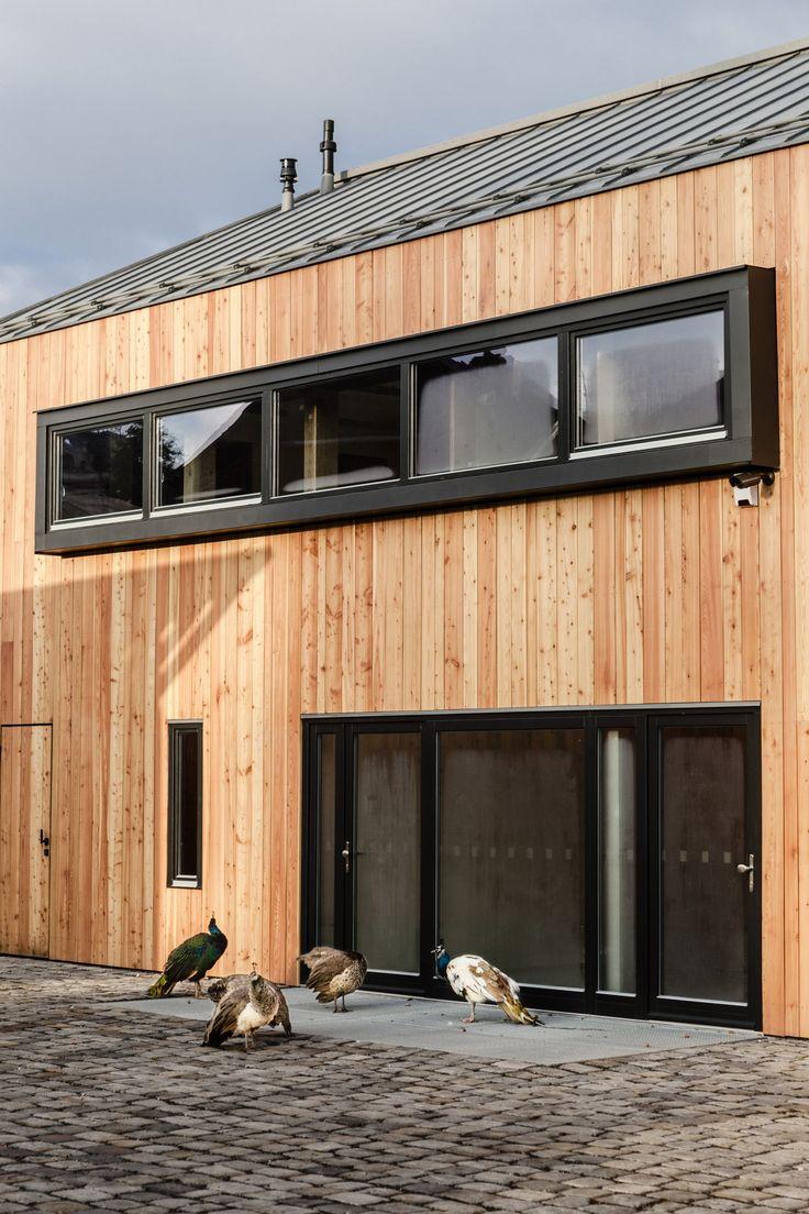 1000+ images about Fenster und Fenstererker Design ...