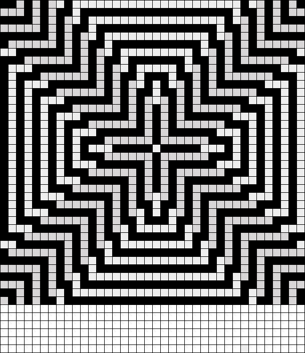 v221 - Grid Paint