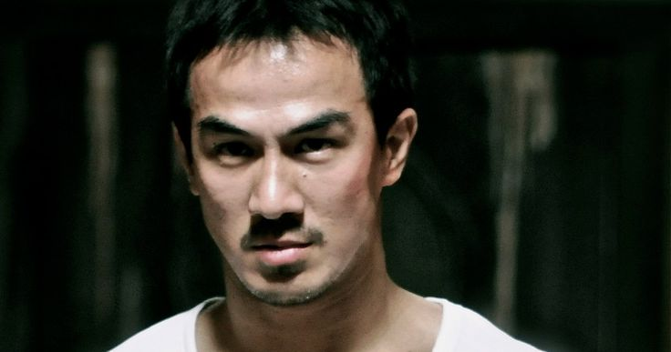 'Star Trek 3' Gets 'Fast & Furious' Martial Arts Master -- Joe Taslim is set to reunite with 'Fast & Furious 6' director Justin Lin with a role in 'Star Trek Beyond', which is currently in production. -- http://movieweb.com/star-trek-3-cast-joe-taslim/