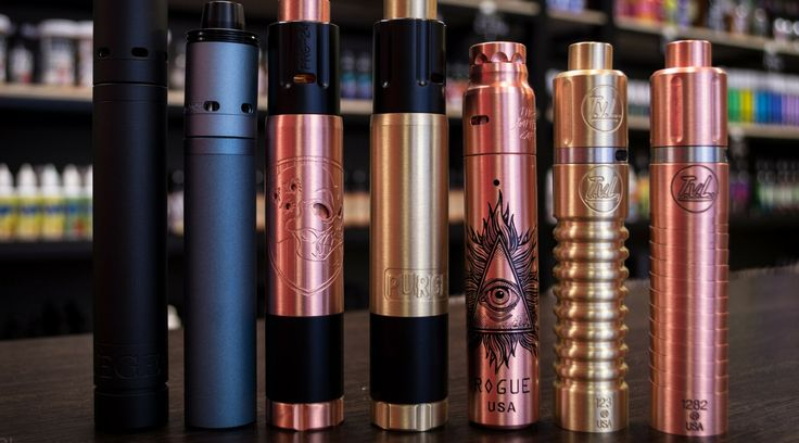 Read the latest on Cheap Vape Mods, ... Read more here http://theeliquidboutique.co.uk/blogs/vaping-guides/212333968-cheapvapemodsboxmodstanksecigstarterkits?utm_campaign=social_autopilot&utm_source=pin&utm_medium=pin