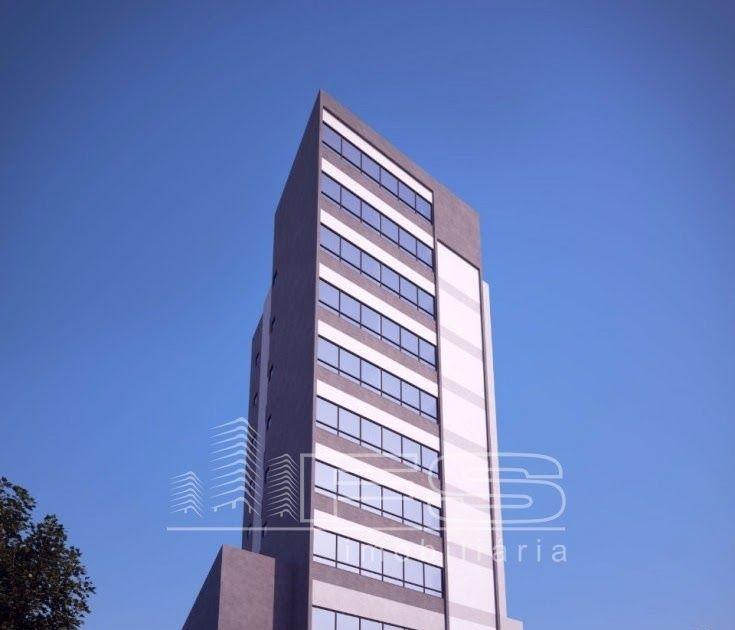 V2061 - Blue Sky Residence - Pré Lançamento - Apartamento 3 dormitórios Quadra do Mar - Meia Praia - Itapema/SC:  APARTAMENTO 03…