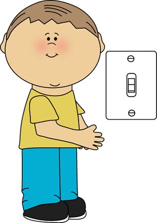 MYCUTEGRAPHICS.COM has these wonderful clipart kids - for ...