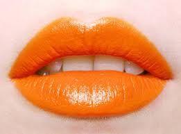 rossetto arancione - Cerca con Google