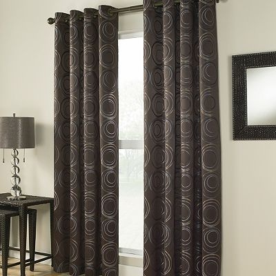 Curtains Ideas apt 9 shower curtain : 17 Best images about Window Treatments on Pinterest | Window ...