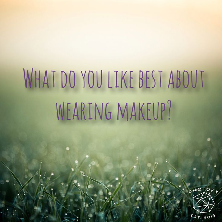 Do tell! Fun online makeup games! #younique #beauty #makeup
