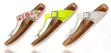 Caffbelem 2014 hombres y mujeres flip flop zapatilla de corcho sandalias birkenstock zapatos de playa mujer hombre grueso amantes inferior calza las sandalias(China (Mainland))