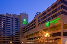 Duluth Hotels - Holiday Inn Hotels & Resorts Duluth-Downtown Hotel in Duluth | Best Price Guarantee or First Night Free