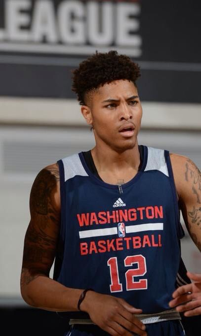 30 Best Images About Kelly Oubre Jr On Pinterest