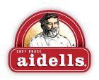 Aidells Recipes