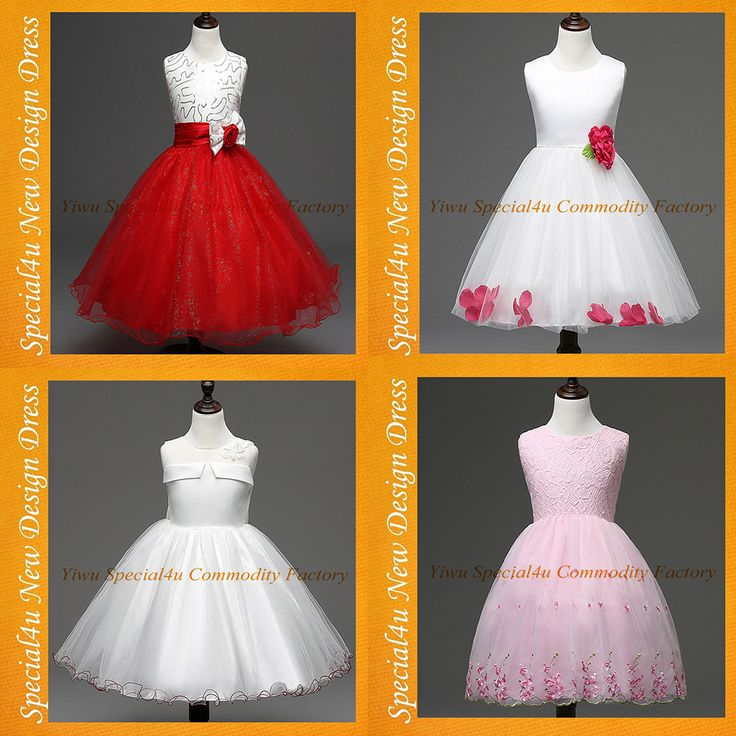 CLBD-290A 2016 summer children frocks designs lovely kids dresses wholesale baby clothes