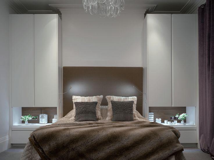 29 besten schlafzimmer erholung pur bilder auf pinterest. Black Bedroom Furniture Sets. Home Design Ideas
