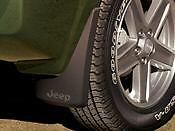 2007 2008 2009 2010 jeep patriot rear molded splash guards mud flaps - Categoria: Avisos Clasificados Gratis  Item Condition: New2007 2008 2009 2010 Jeep Patriot Mopar Rear Molded Splash Guards This auction is for one set of Mopar rear deluxe molded splash guards for a 2007 2010 Jeep Patriot Deluxe Molded Splash Guards provide excellent lower body protection and accent the vehicle styling Made of a composite of TPO plastic and TPR rubber to be rigid yet forgivable and paintable They are…