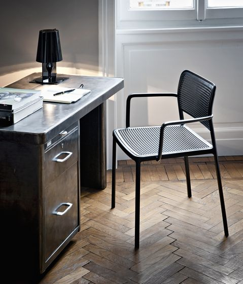 Audrey | Kartell. Check it on Architonic