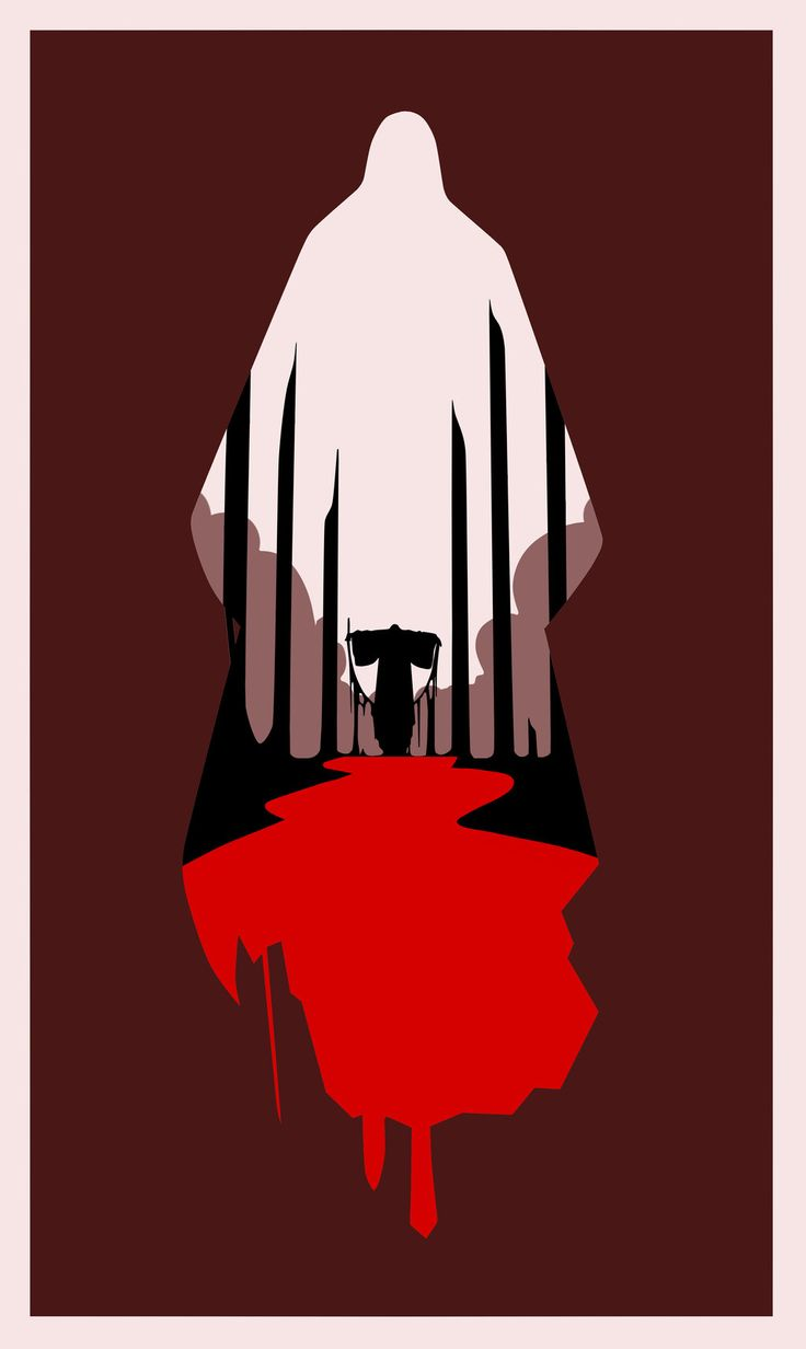 BLEACH: (There Can Only be, One Kenpachi) by Creative2Bit on deviantART