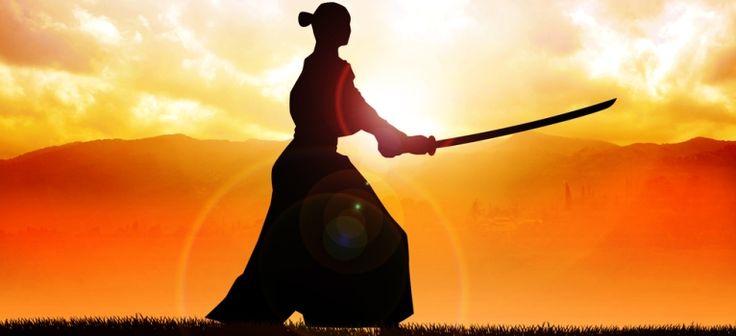 16 invataturi de la un maestru al sabiei – din 1645