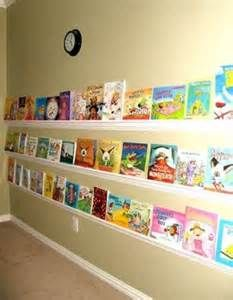 book shelves made from crown molding - Bing Images