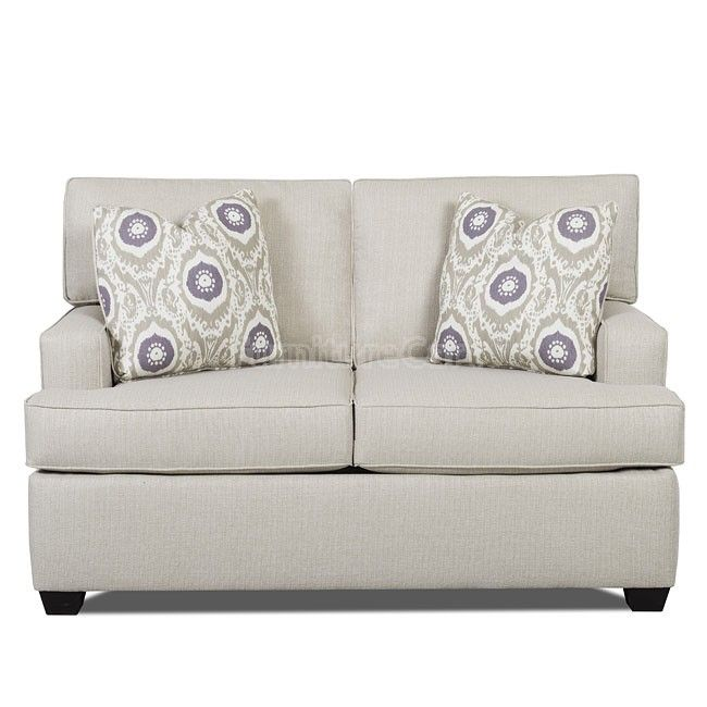 17 Best Images About Loveseat Corner On Pinterest Settees Wood Trim And Italian Leather