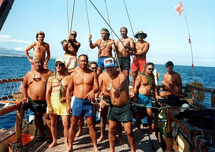 Source: https://www.facebook.com/pages/Friends-of-Hokulea-Hawaiiloa/114548411891084