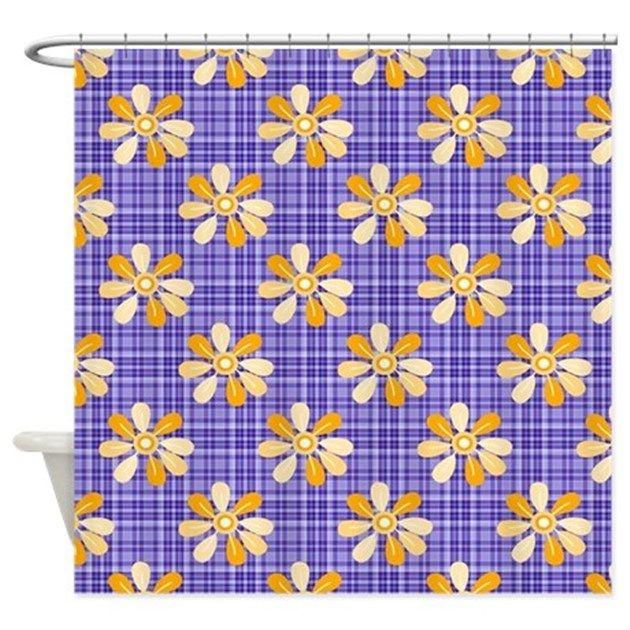 Best 25 Plaid shower curtain ideas on Pinterest Rustic cabin