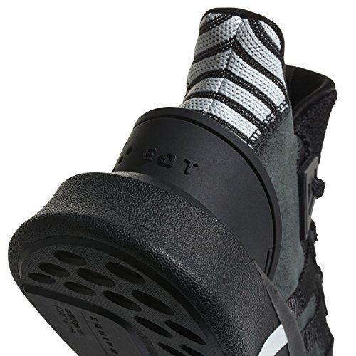 buy online 615d2 163ee Amazon.com | adidas EQT Basketball ADV | Shoes | Basketball ...