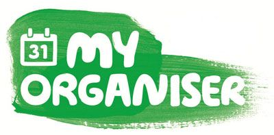 My Organiser is a new mobile app that can help you record everything from appointment times and contact details to reminders for when to take your medication. Find out more at www.macmillan.org.uk/HowWeCanHelp/MyOrganiser.aspx